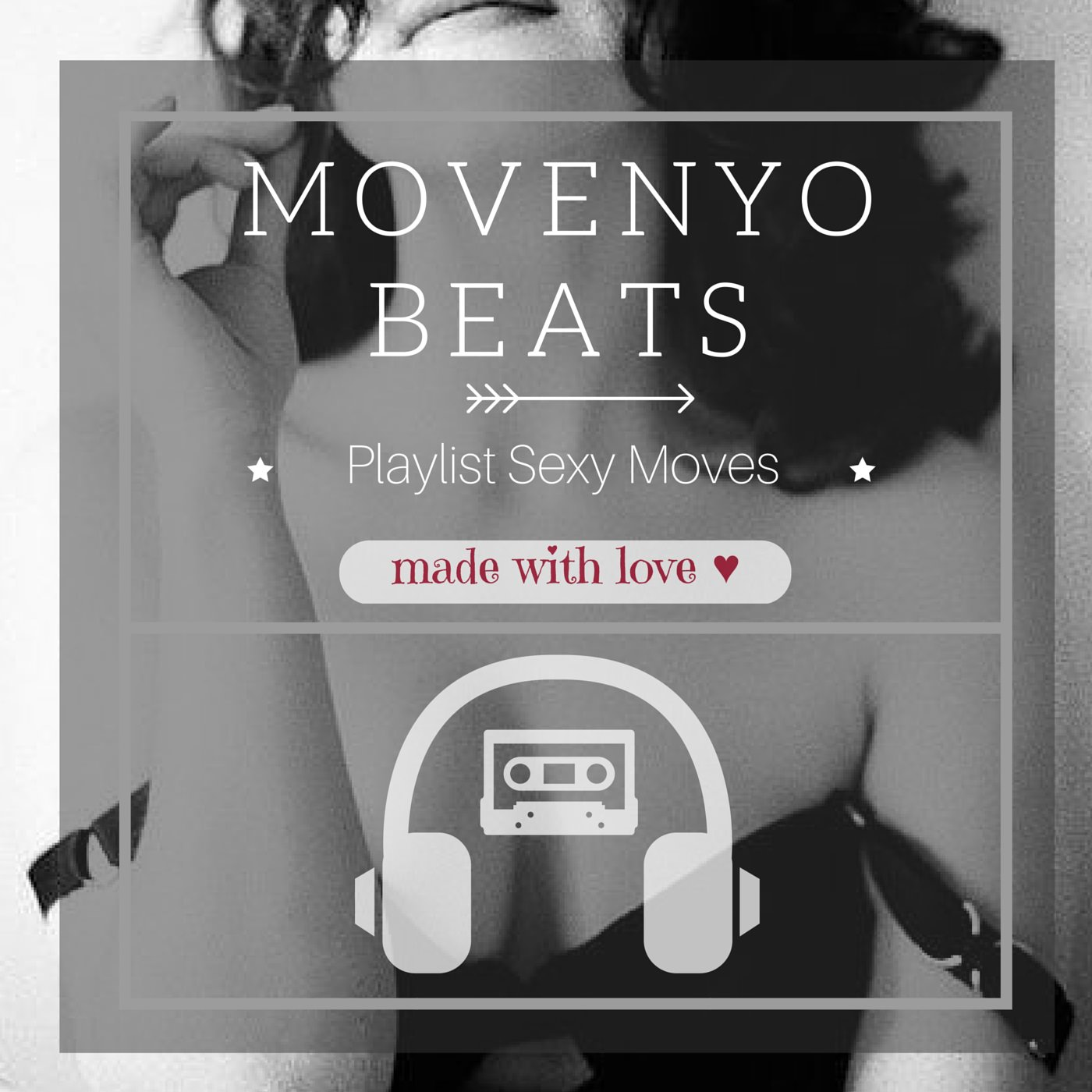 20160528 movenyo Playlist Sexy Moves Bild